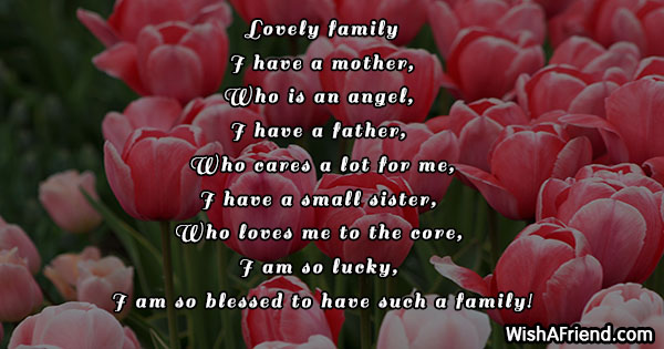6578-family-poems