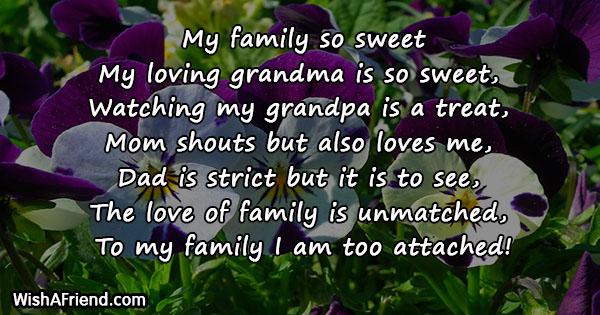 6580-family-poems
