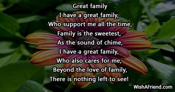 6581-family-poems