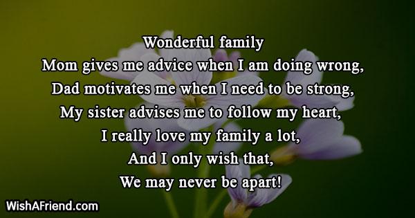6584-family-poems