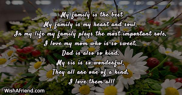 6589-family-poems