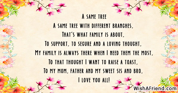 6596-poems-about-family