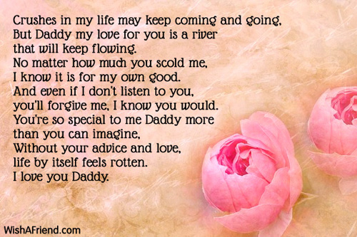6631-poems-for-father