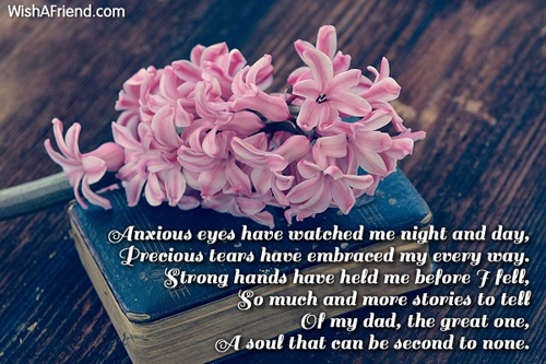 6634-poems-for-father