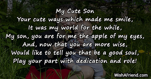 6647-poems-for-son