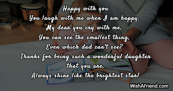 6660-poems-for-daughter