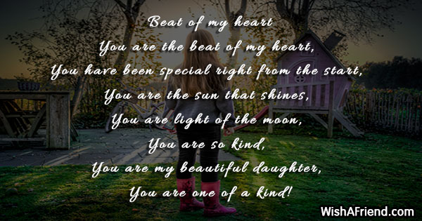 6661-poems-for-daughter