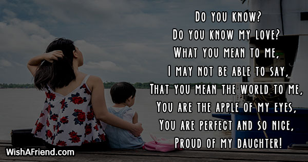 6662-poems-for-daughter