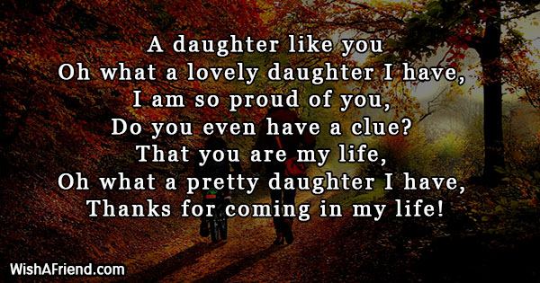 6664-poems-for-daughter