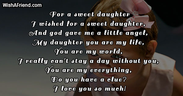 6666-poems-for-daughter