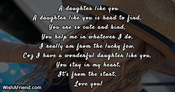 6668-poems-for-daughter