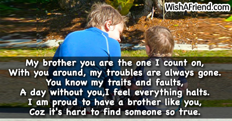 6682-poems-for-brother