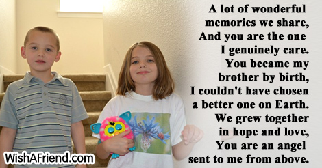 6684-poems-for-brother