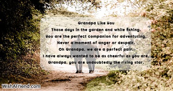 6702-poems-for-grandpa