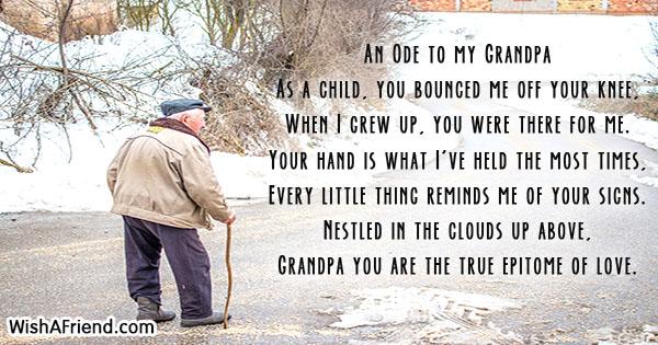 6703-poems-for-grandpa