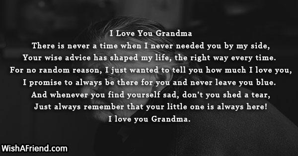 6706-poems-for-grandma