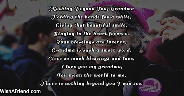 6710-poems-for-grandma