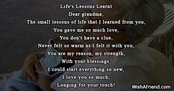 6712-poems-for-grandma