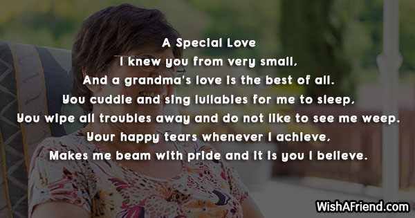6713-poems-for-grandma
