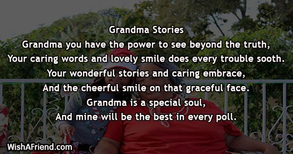 6715-poems-for-grandma