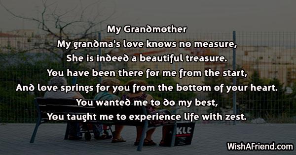 6716-poems-for-grandma