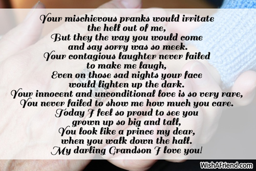 6718-poems-for-grandson