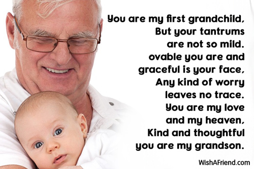 6724-poems-for-grandson