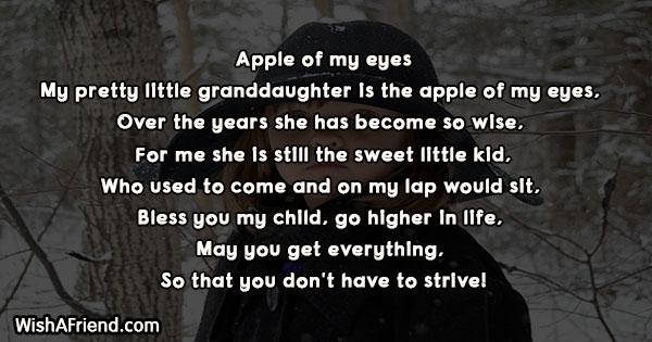 6730-poems-for-granddaughter