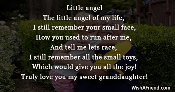 6733-poems-for-granddaughter