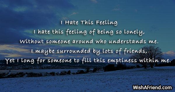 6774-sad-poems