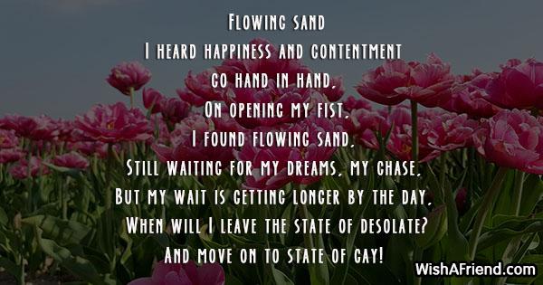 6779-sad-poems