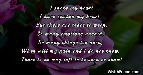 6788-sad-poems