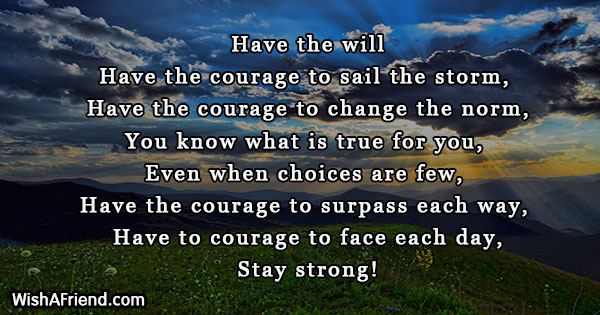 6791-poems-on-courage
