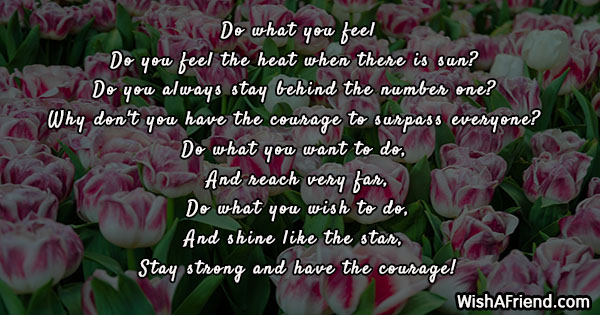6794-poems-on-courage