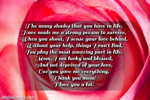 7631-poems-for-mother