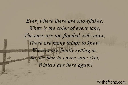 8448-winter-poems
