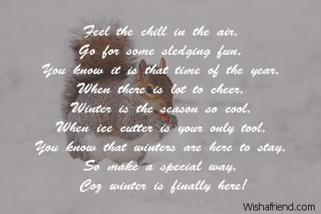 8449-winter-poems