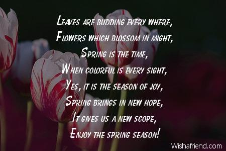 8460-spring-poems