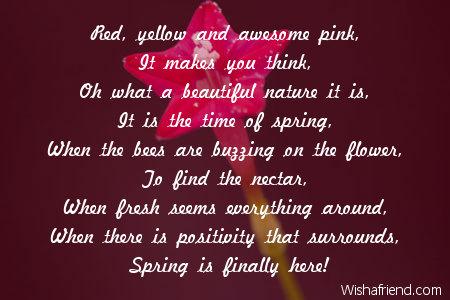8461-spring-poems