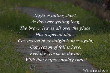 8463-fall-poems