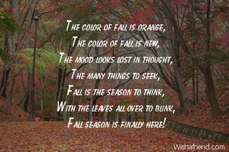 8465-fall-poems