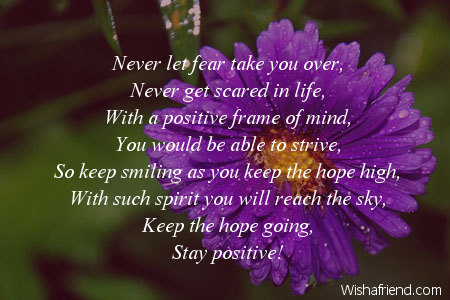 8488-positive-poems