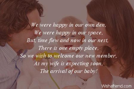 8493-pregnancy-announcement-poems