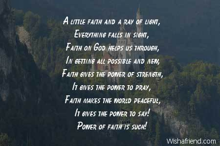 8505-faith-poems