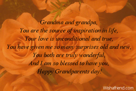 8508-grandparents-day-poems