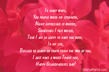 8510-grandparents-day-poems