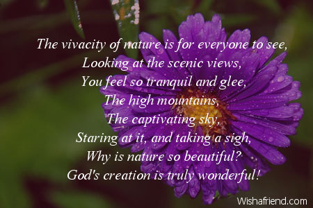 9030-nature-poems