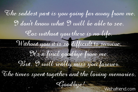 9048-goodbye-poems