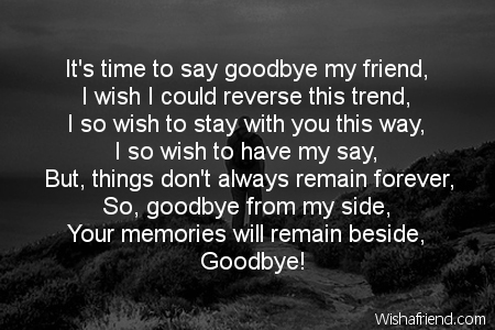 9053-goodbye-poems
