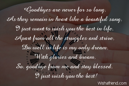 9054-goodbye-poems